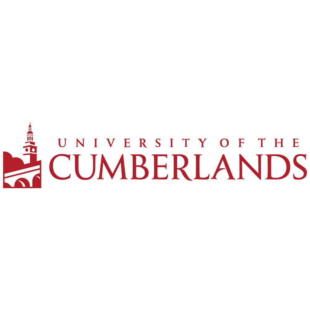 University of Cumberland logo