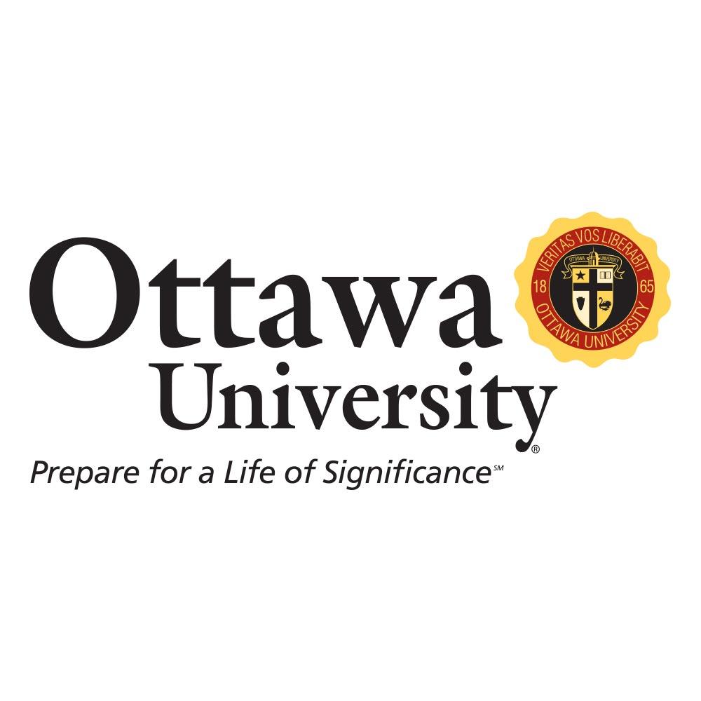 ottowa university logo