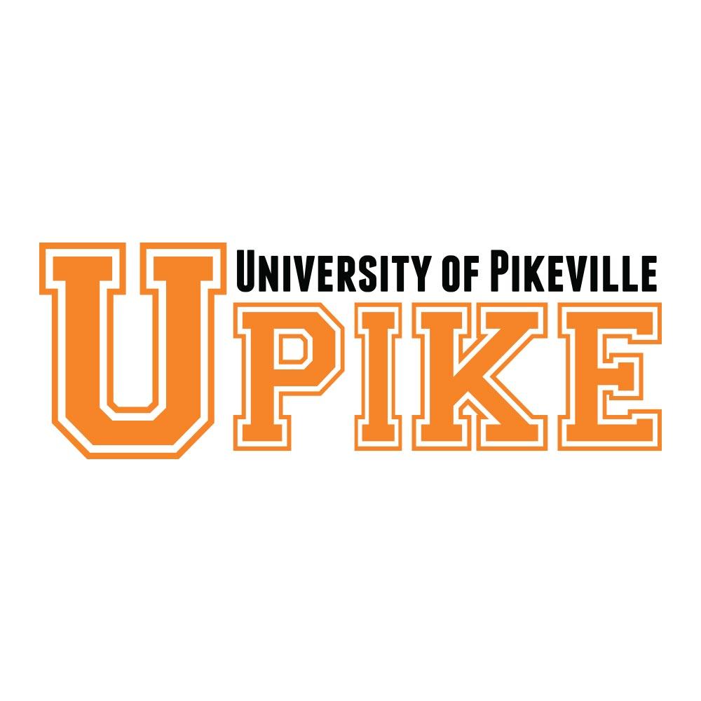 university of pikeville logo