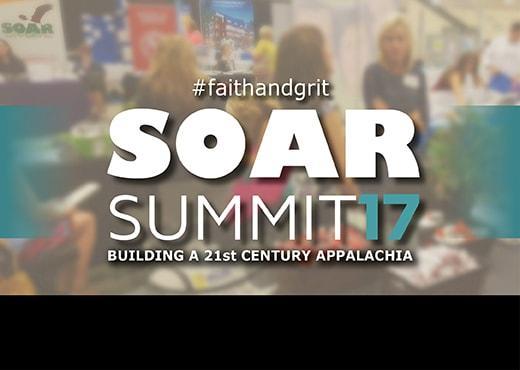SOAR Summit 17