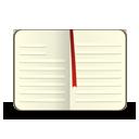 open notebook - viewbook