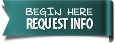 Begin here - Request Info
