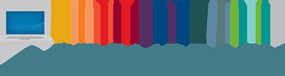 Library Logo ACTC