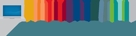 Library Logo HCC