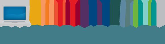 SKCTC Library Logo